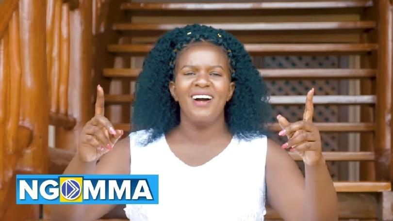 Neno Moja – Winnie Maithya (Mp3 Download + Lyrics)