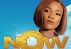 Now – Ada Ehi (Mp3 Download + Lyrics)