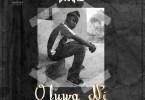 Reekado Banks / Sarkodie - Oluwa in rmx (Mp3 Download + Lyrics)