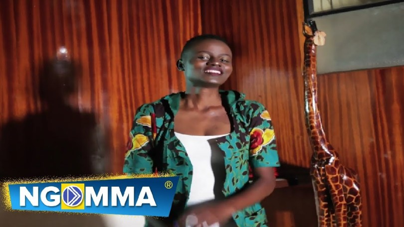 Yahwe – Yvonne Selwe (Mp3 Download + Lyrics)