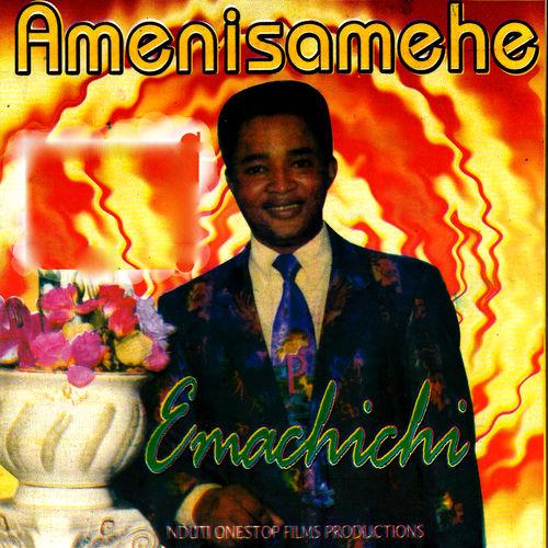Emachichi – Liko Lango (Mp3 Download + Lyrics)