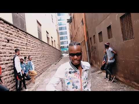 kanyaga devil - doofy Jax (Mp3 Download + Lyrics)