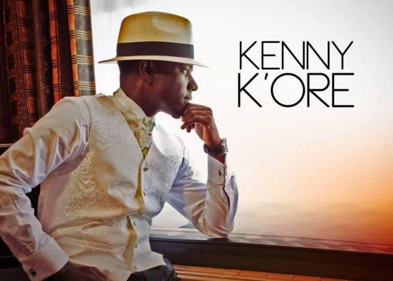 Kenny Kore – So More (Mp3 Download + Lyrics)