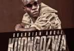 Kuongozwa - Guardian Angel (Mp3 Download + Lyrics)