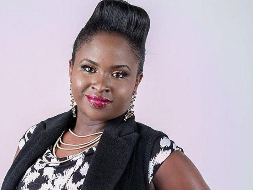 Mercy Masika – Mwema (Mp3 Download + Lyrics)