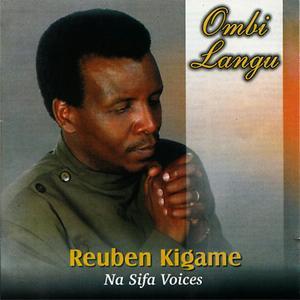 Reuben Kigame – Enda Nasi (Mp3 Download + Lyrics)