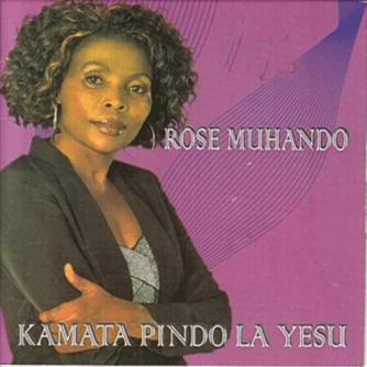 Rose Muhando – Bwana Niongoze (Mp3 Download + Lyrics)