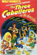Three_caballeros_poster