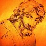 40 Rules Of Love By Shams Tabrizi Feeling Buddhaful
