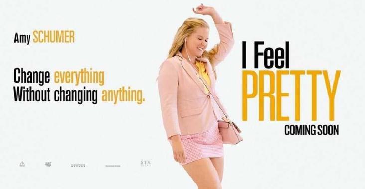 I-feel-pretty-positive-attitude