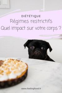 impact-regimes-restrictifs-corps-feeling-food
