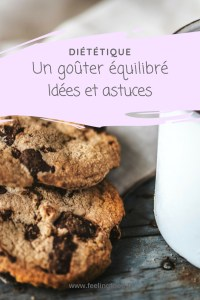 Feeling-Food-gouter-idees-astuces-equilibre