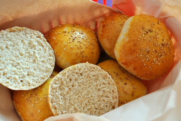 recette-pain-burger-farine-complete-blog-feeling-food