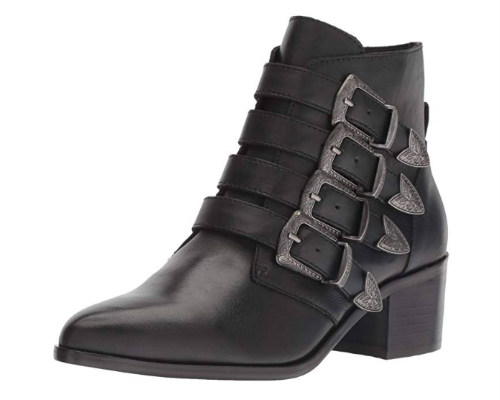 Steve Madden Billey Boot