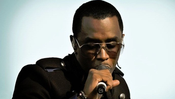 Diddy Inspirational