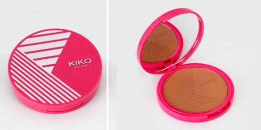 Kiko-6bis