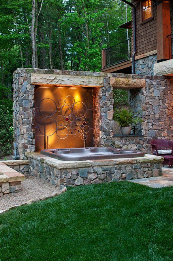 al aire libre-bañeras de hidromasaje-ideas1
