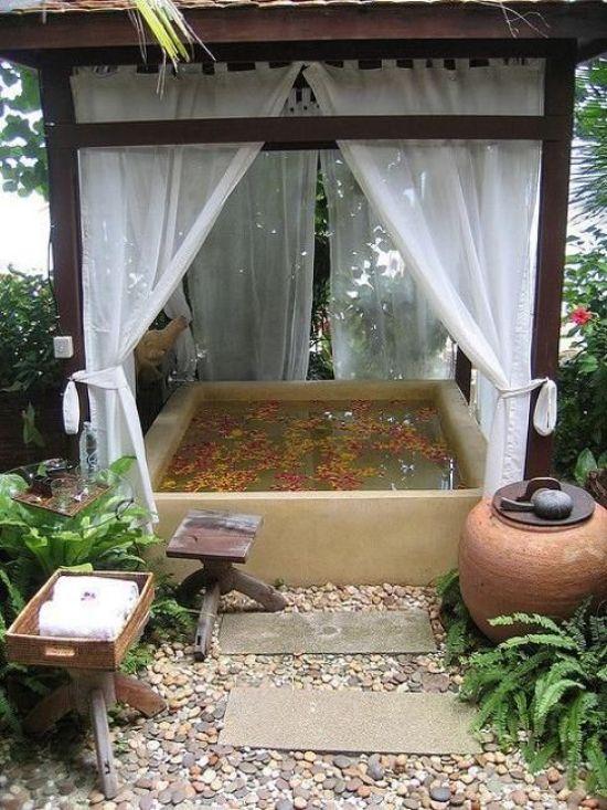 al aire libre-bañeras de hidromasaje-ideas12