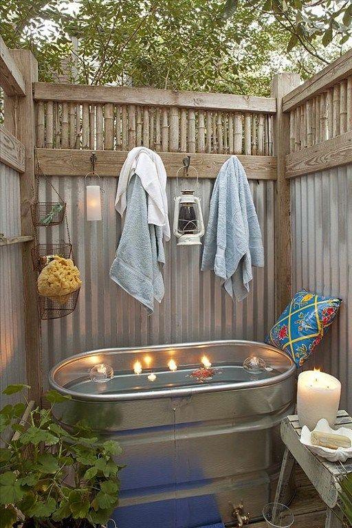 al aire libre-bañeras de hidromasaje-ideas14
