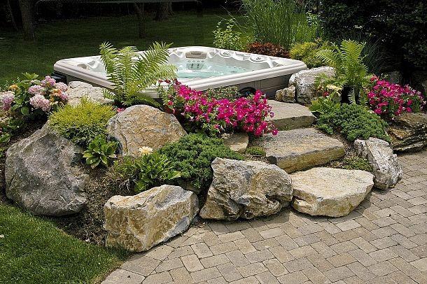 al aire libre-bañeras de hidromasaje-ideas2