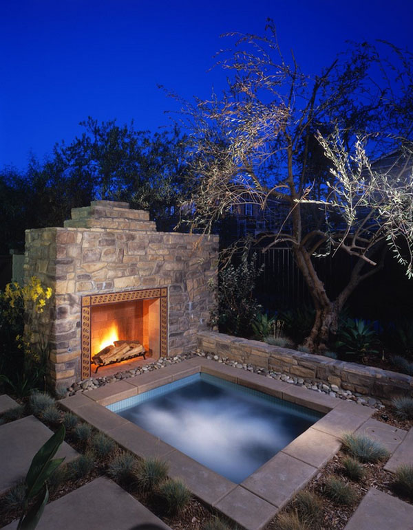 al aire libre-bañeras de hidromasaje-ideas9