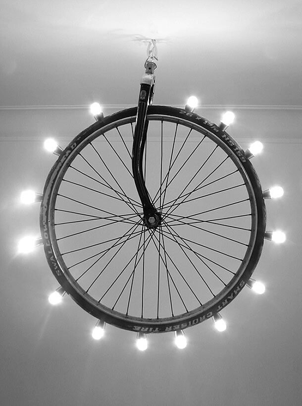 recycled-bike-tires7