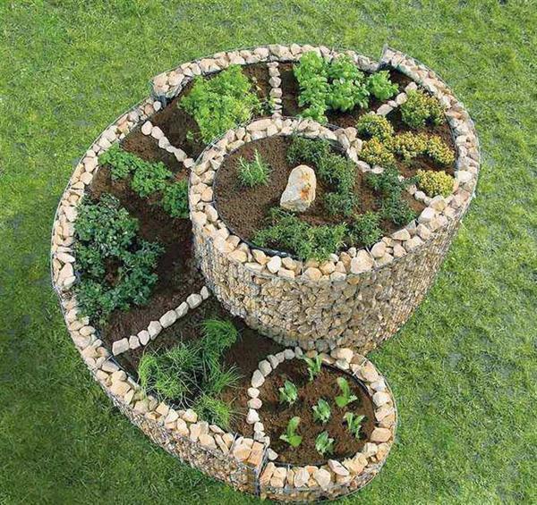 spiral-gardens12
