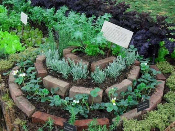 spiral-gardens2