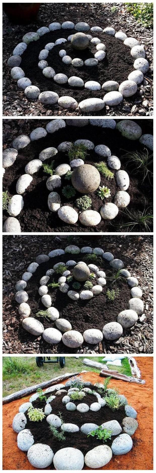 spiral-gardens6
