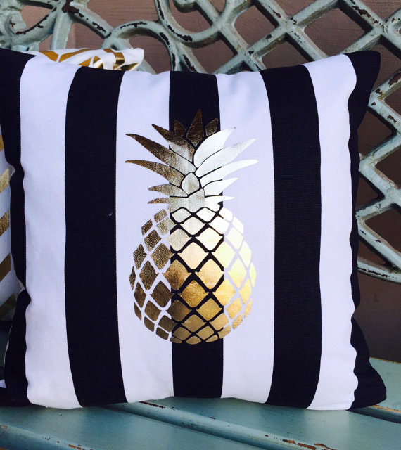 pineapple-home-decor10