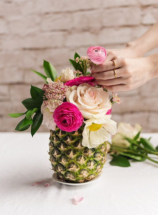 pineapple-home-decor11