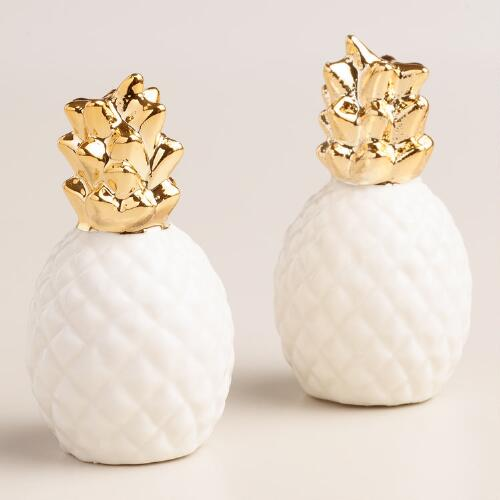 pineapple-home-decor14