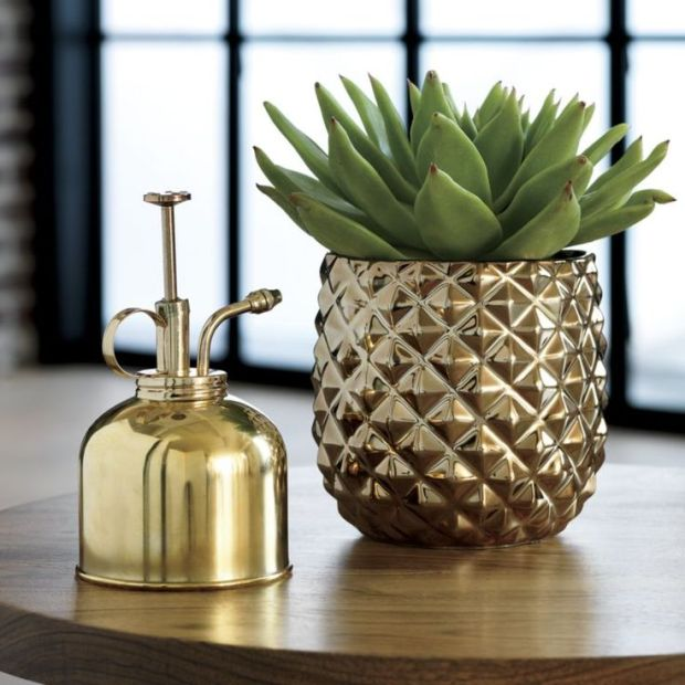 pineapple-home-decor15