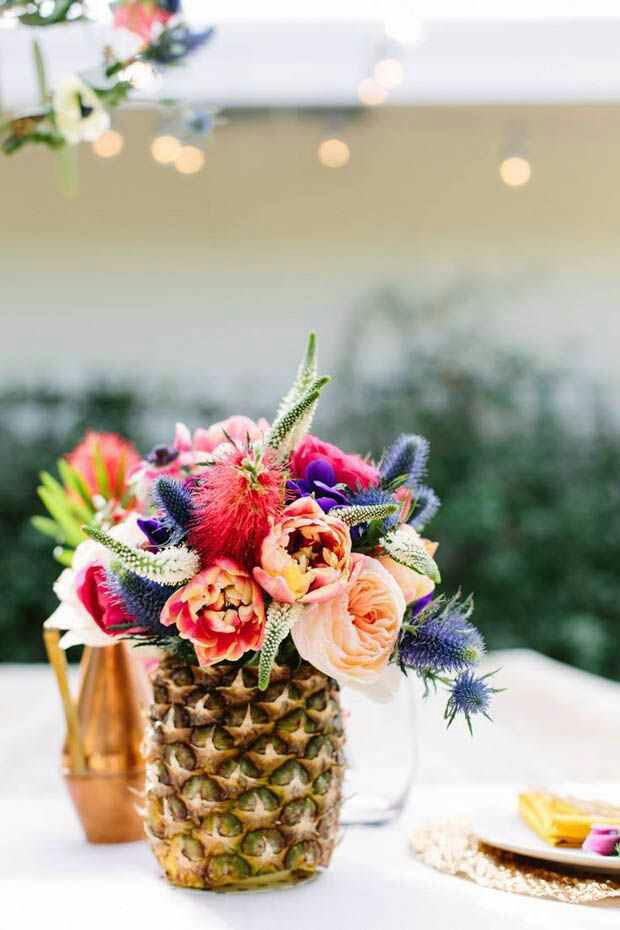 pineapple-home-decor3