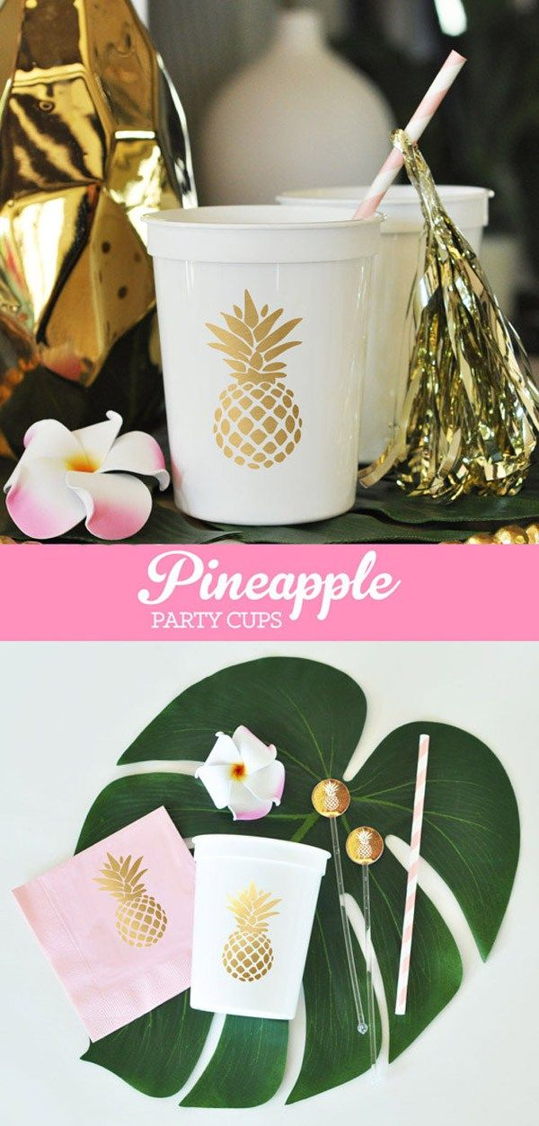 pineapple-home-decor5