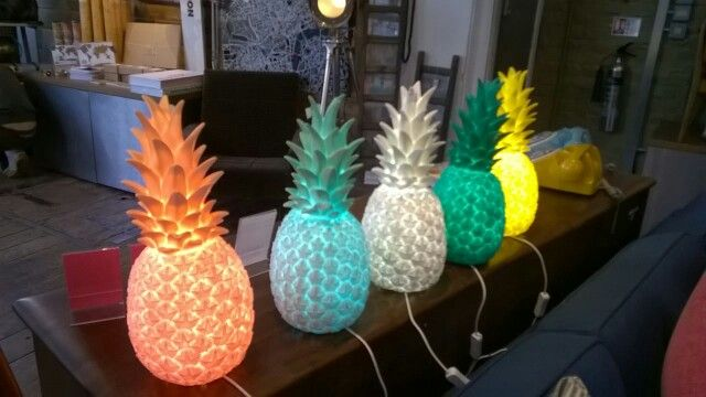 pineapple-home-decor6