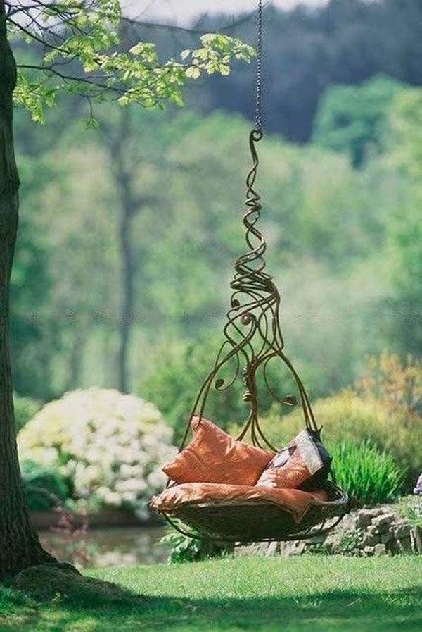 árbol-swings4