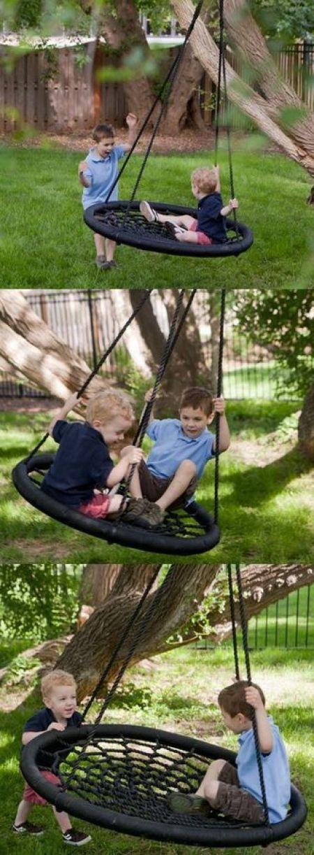 árbol-swings7
