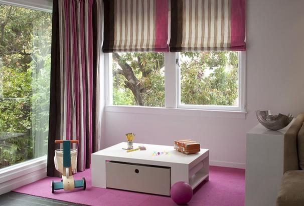 cool-curtains11