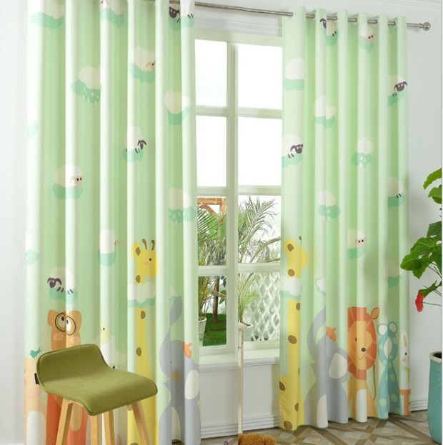 cool-curtains5