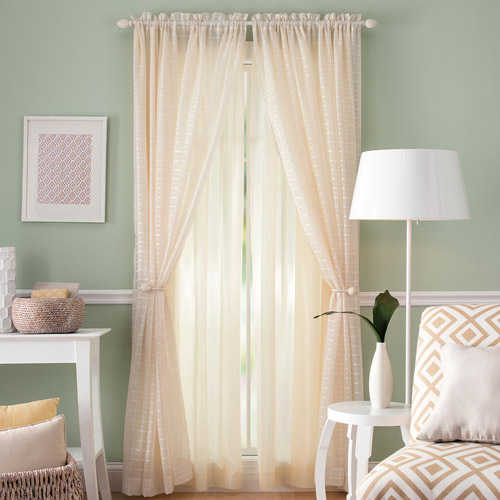 cool-curtains8