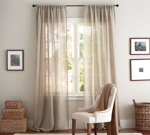 cool-curtains9