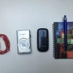 Een week zonder Smartphone