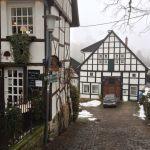 Hermannsweg Etappe 2 – van Hörstel naar Tecklenburg