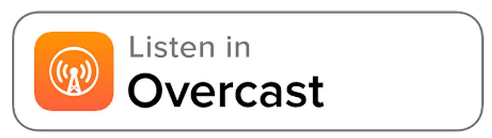 Listen+to+the+Best+Of+Belfast+podcast+on+Overcast