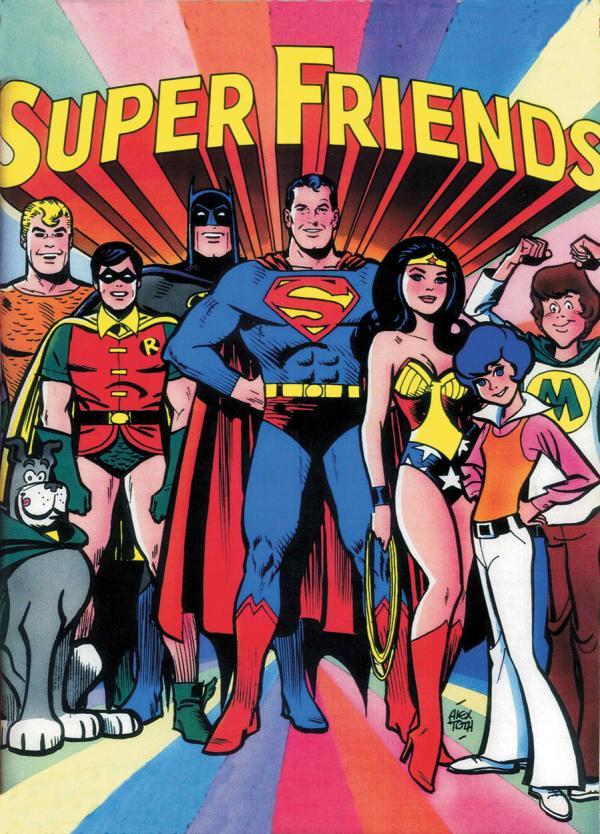 super-friends-11