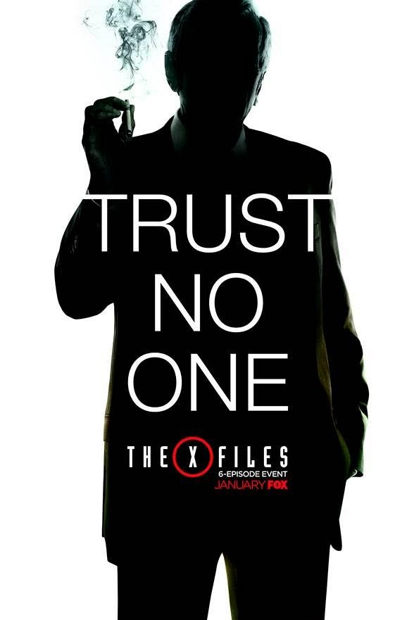 X-Files-CSM