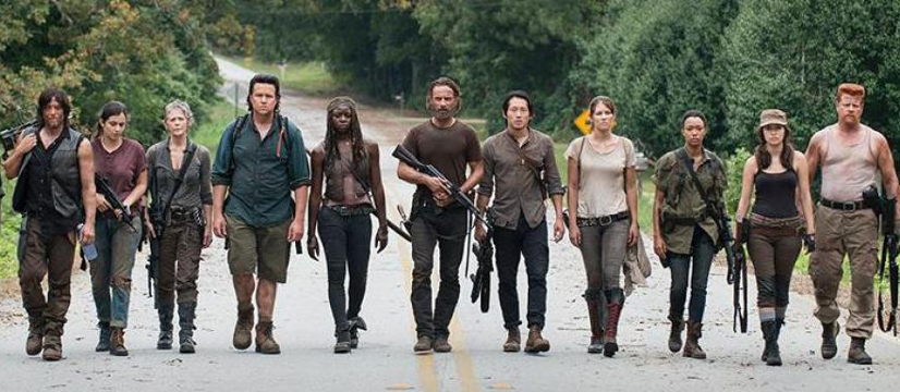 the-walking-dead-season-6-finale-deaths