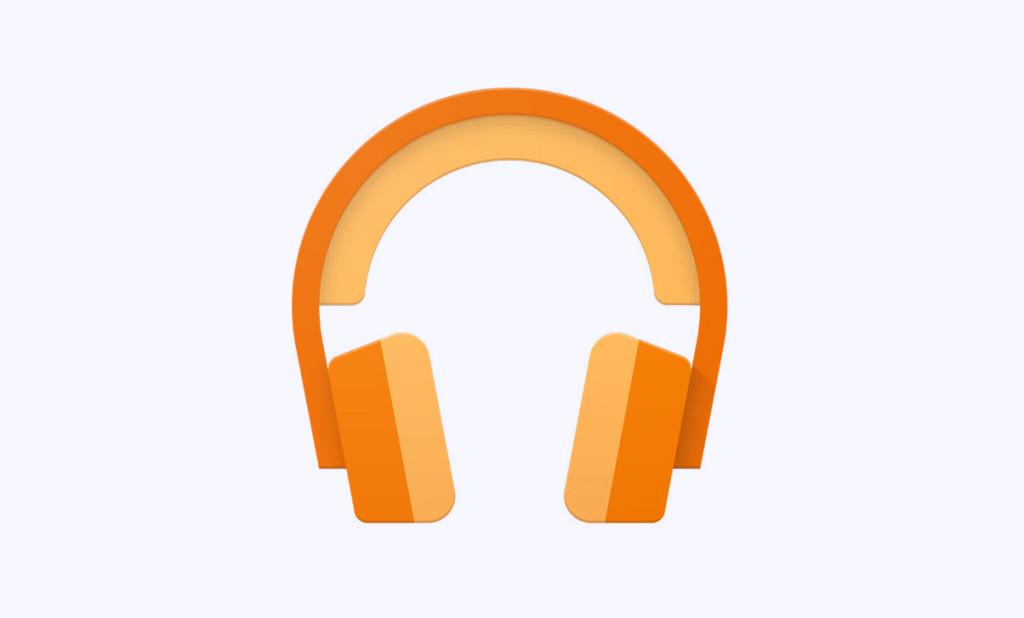 googleplaymusiclogo