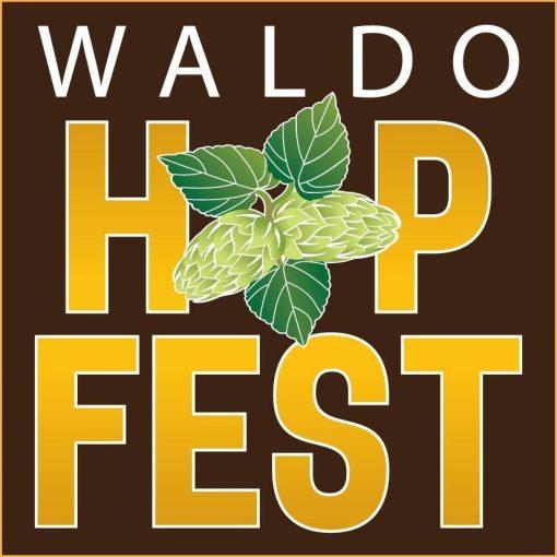 waldohopfest2016